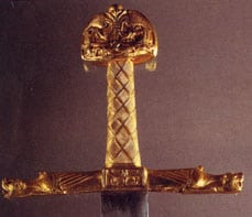 char_sword