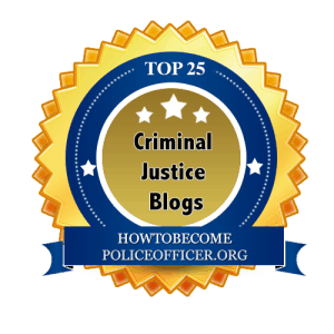 criminal-justice-blogs