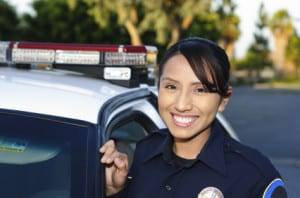 how-to-become-a-police-officer